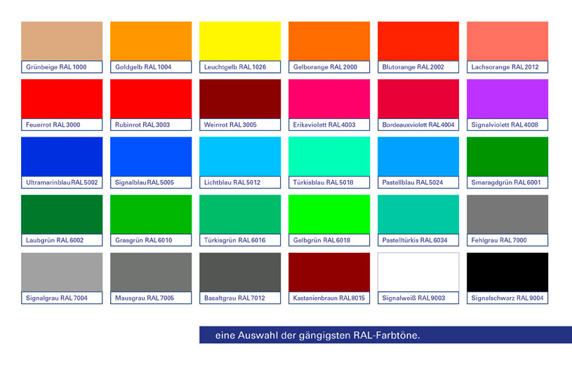 Farben mischen acryl hautfarbe