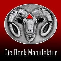 bockmanufaktur.de